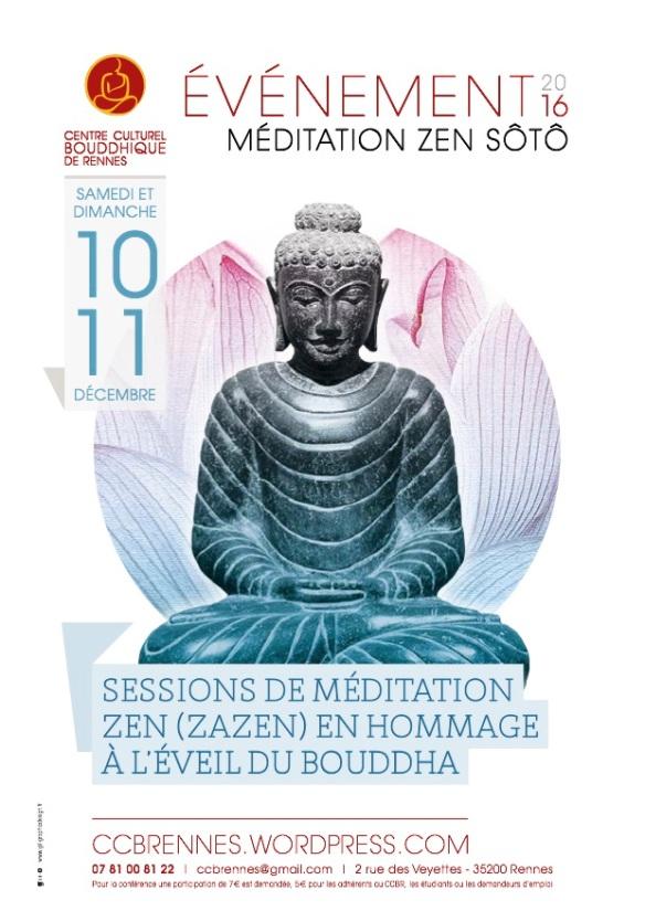 flyer-a6-le_satori_du_bouddha-recto