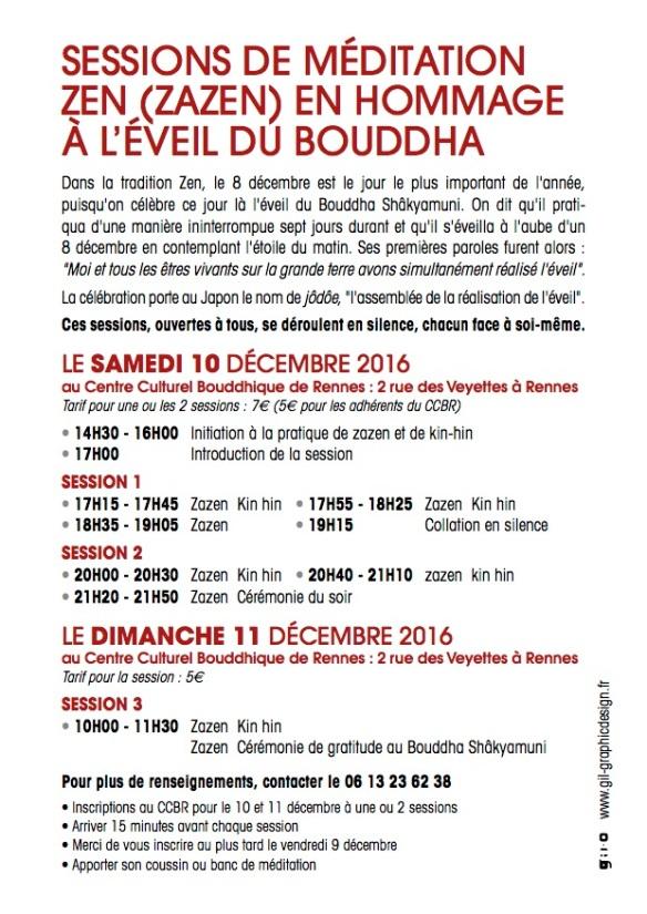flyer-a6-le_satori_du_bouddha-verso