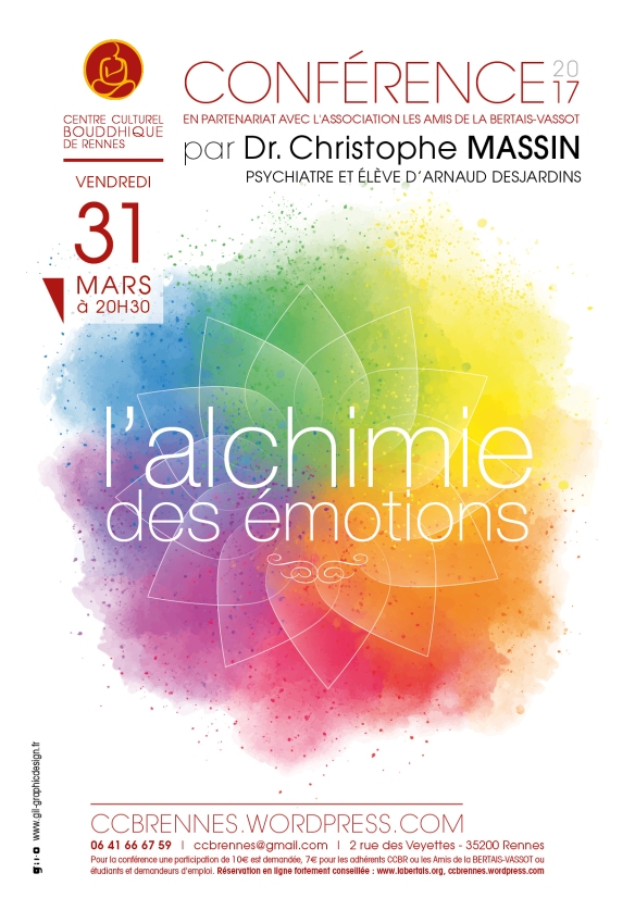 flyer-a6-lalchimie_des_emotions-recto