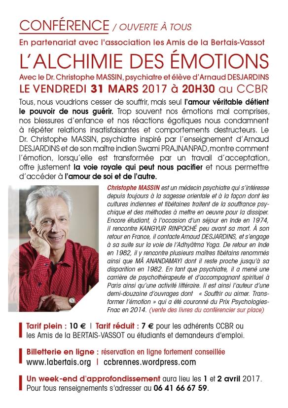 flyer-a6-lalchimie_des_emotions-verso