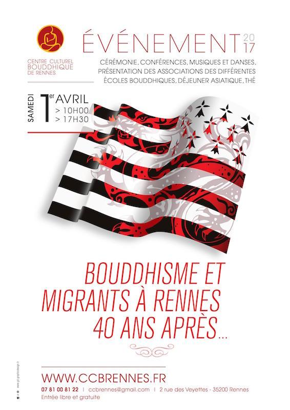 Affiche-A4-bouddhisme_et_migrant-3